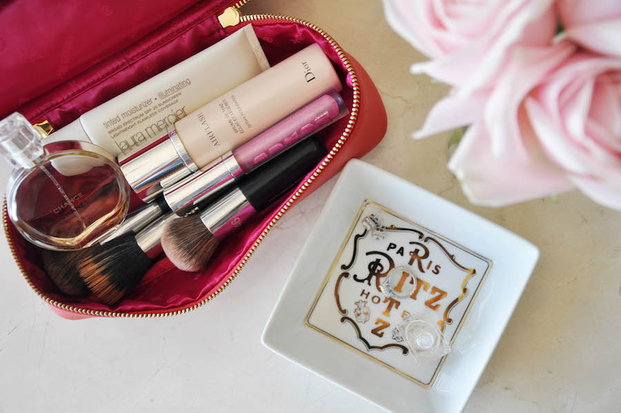 beauty bag_jg_9-Edit
