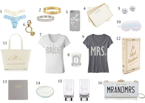 bride to be_gift guide