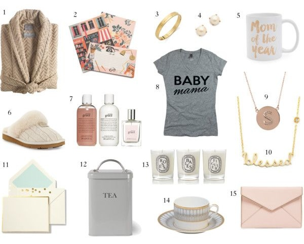 moms day gift guide