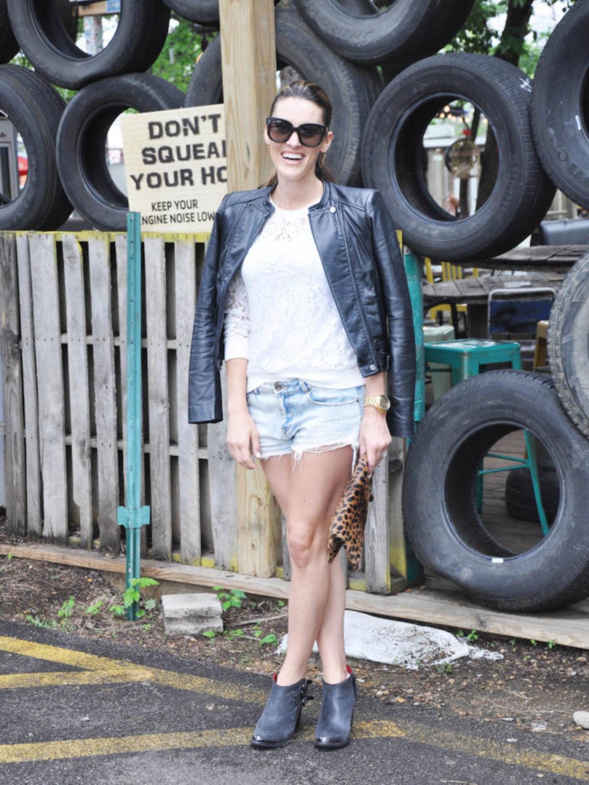 denim shorts_lace top_booties_6 Edit1