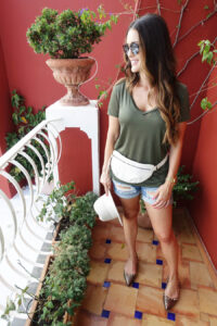 Positano casual_styled by kasey