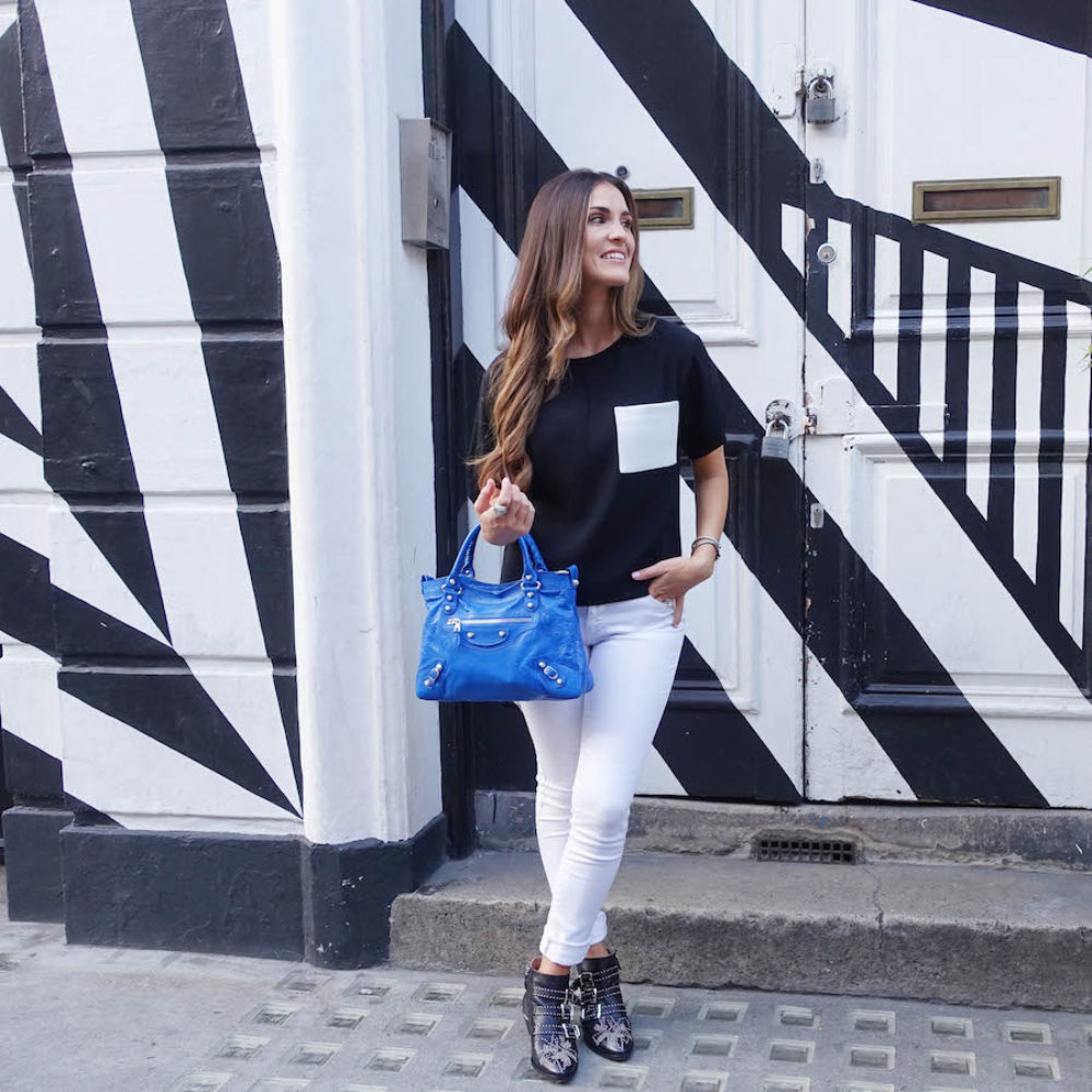 london black and white_styledbykasey