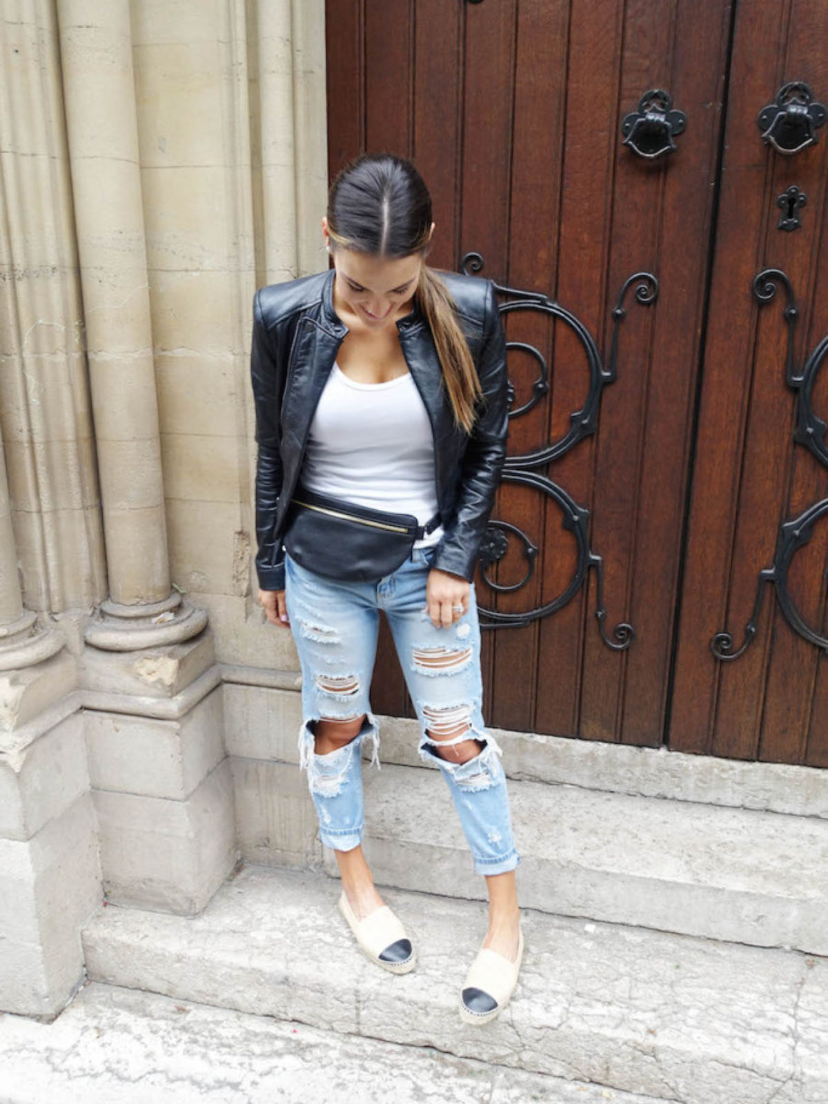 Paris_hip pack_styledbykasey