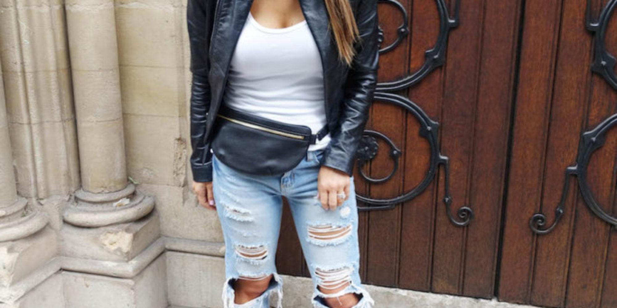 Paris_hip pack_styledbykasey