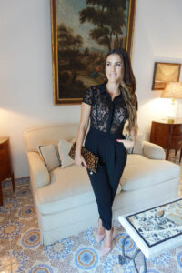 Positano jumpsuit_styled by kasey