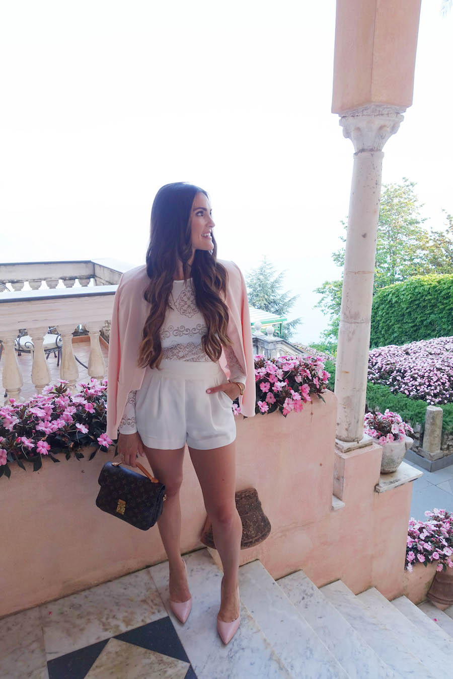 Ravello white and blush_styled by kasey
