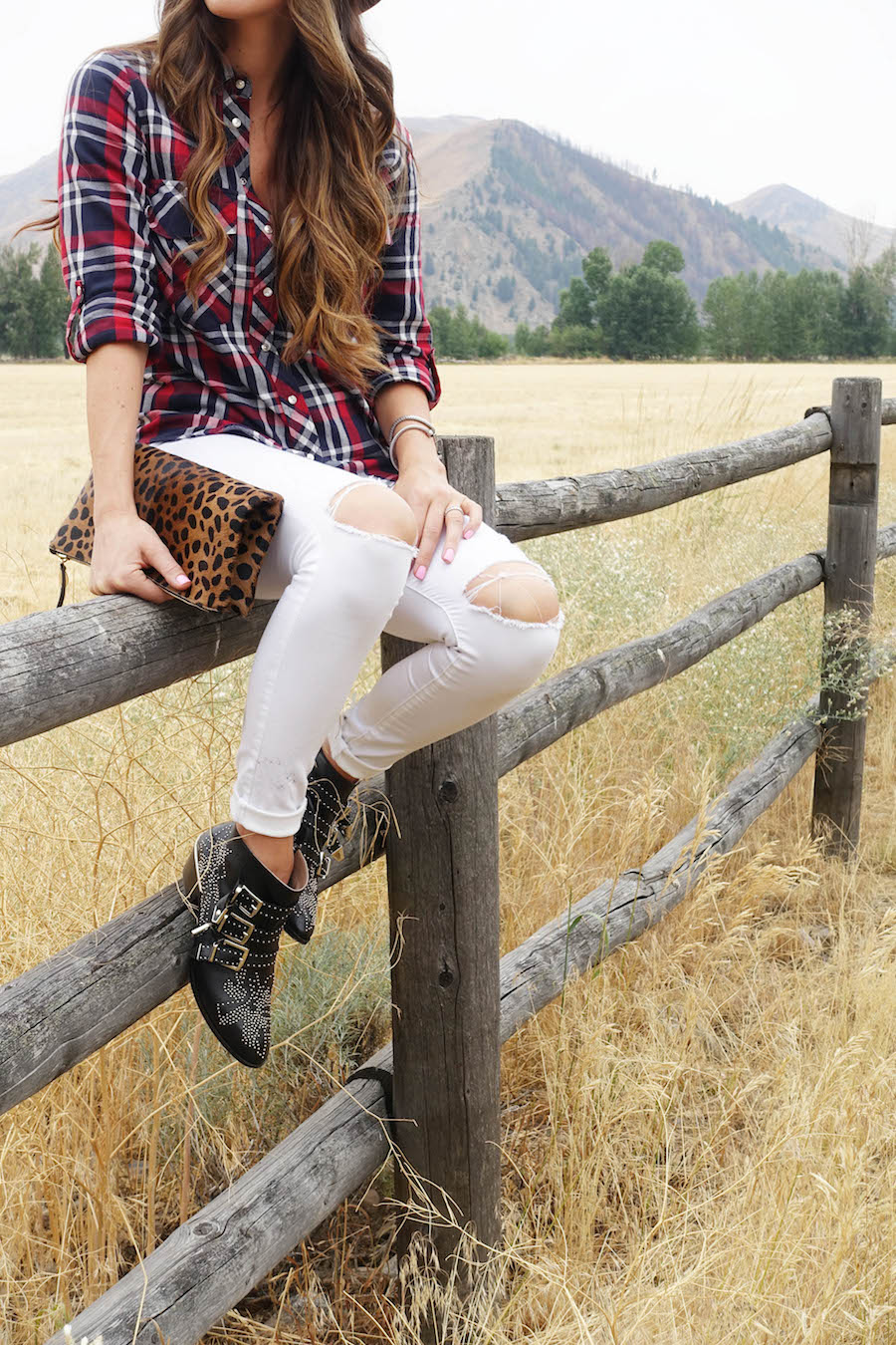 country plaid_styled bykaesy_3-Edit