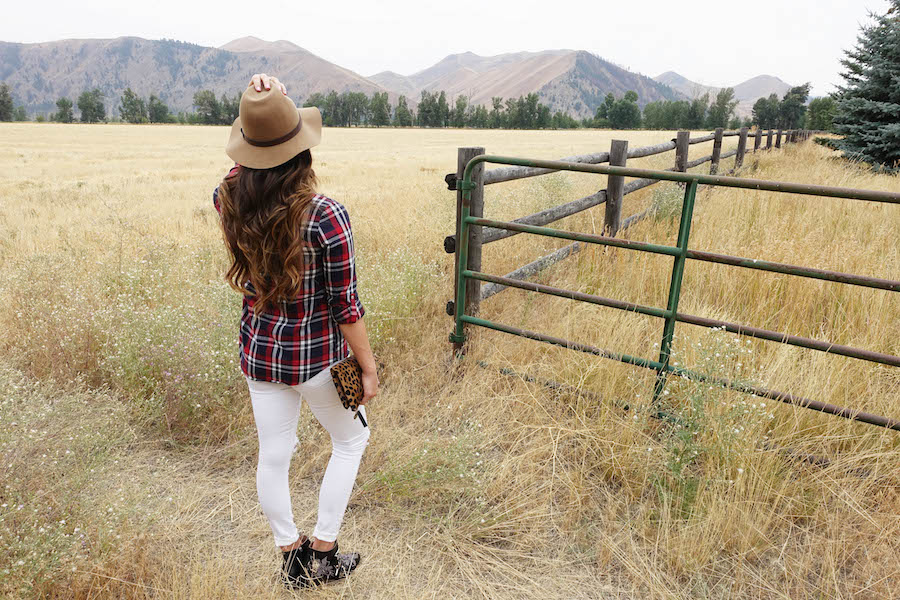 country plaid_styled bykaesy_5-Edit