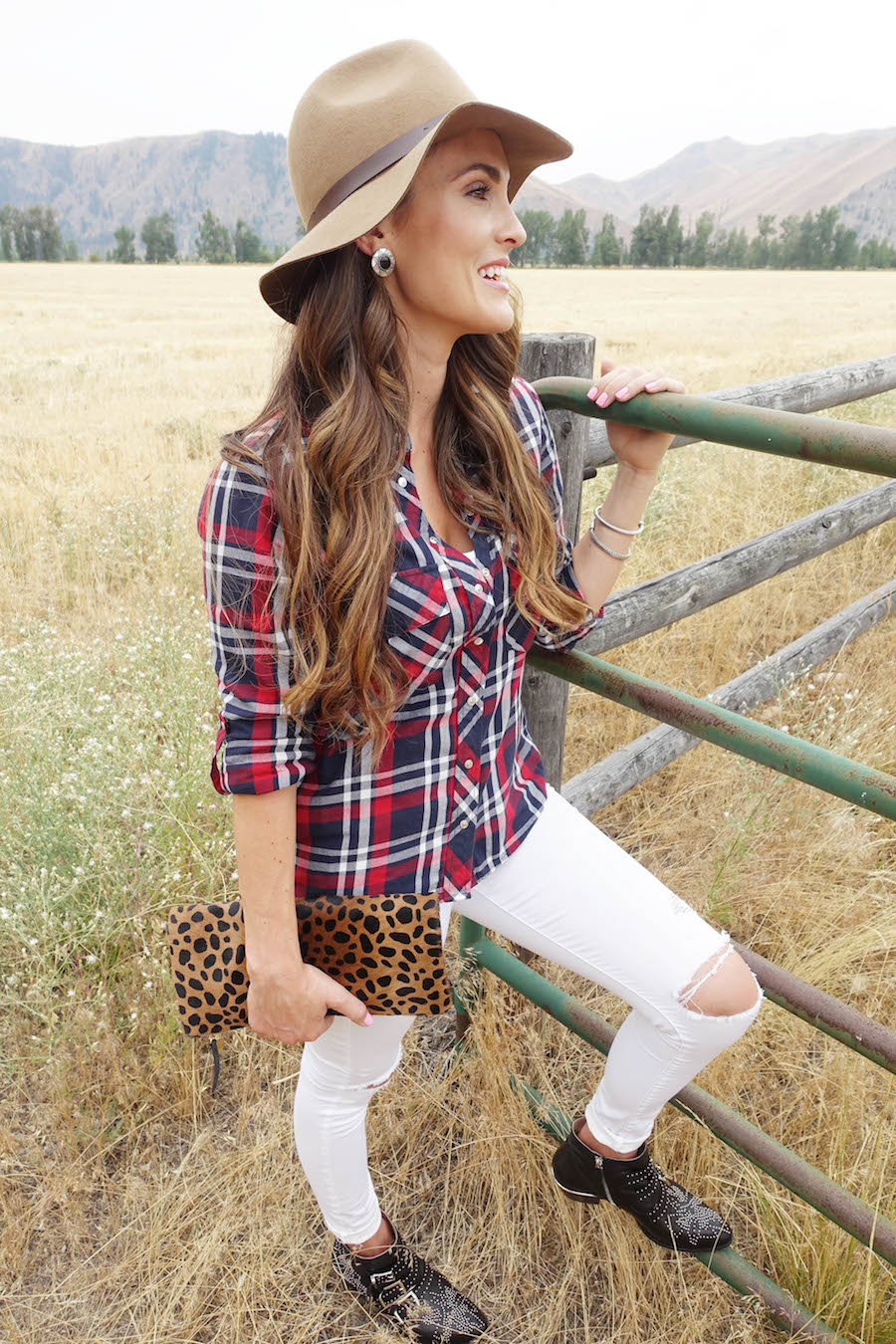 country plaid_styled bykaesy_7-Edit