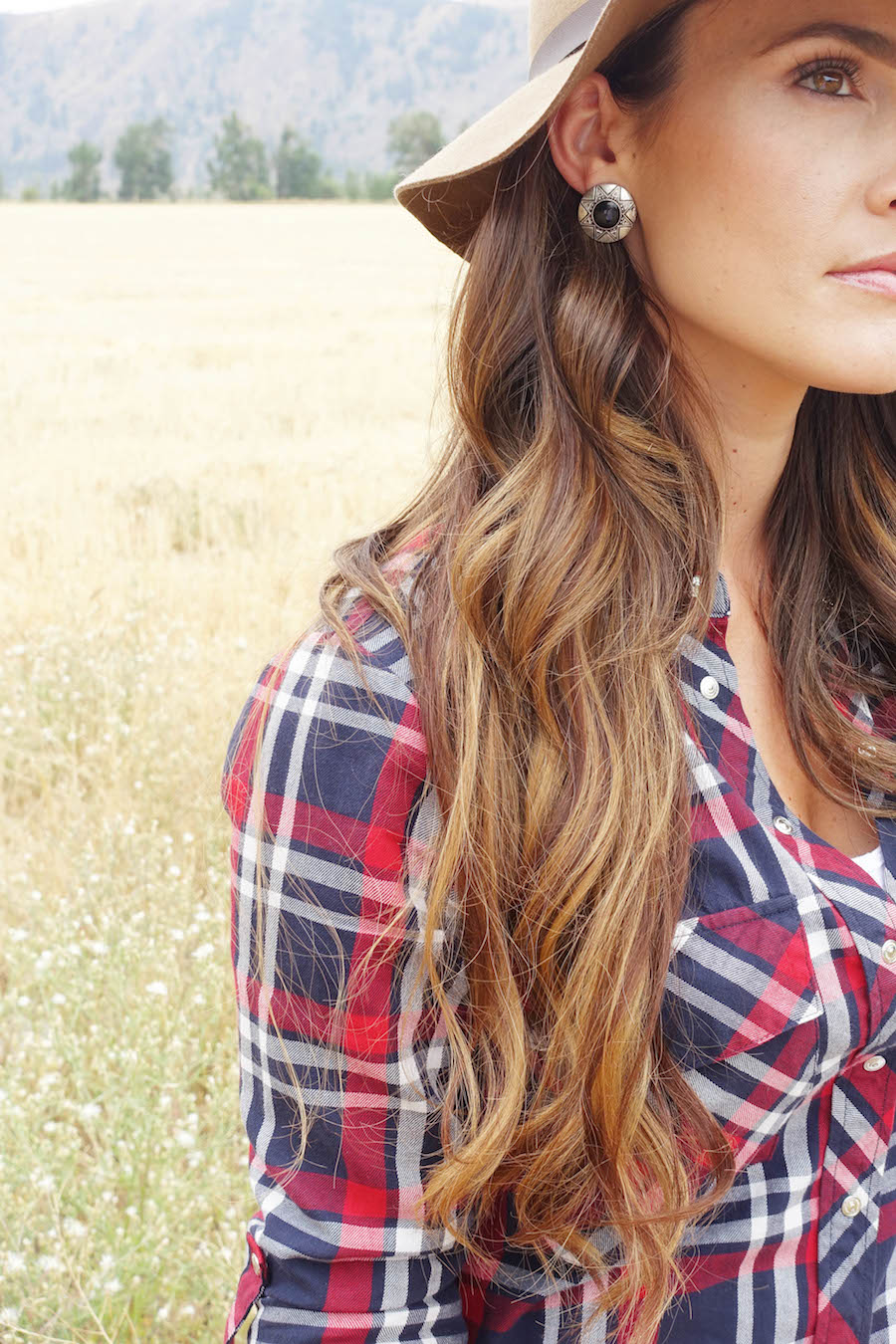 country plaid_styled bykaesy_8-Edit