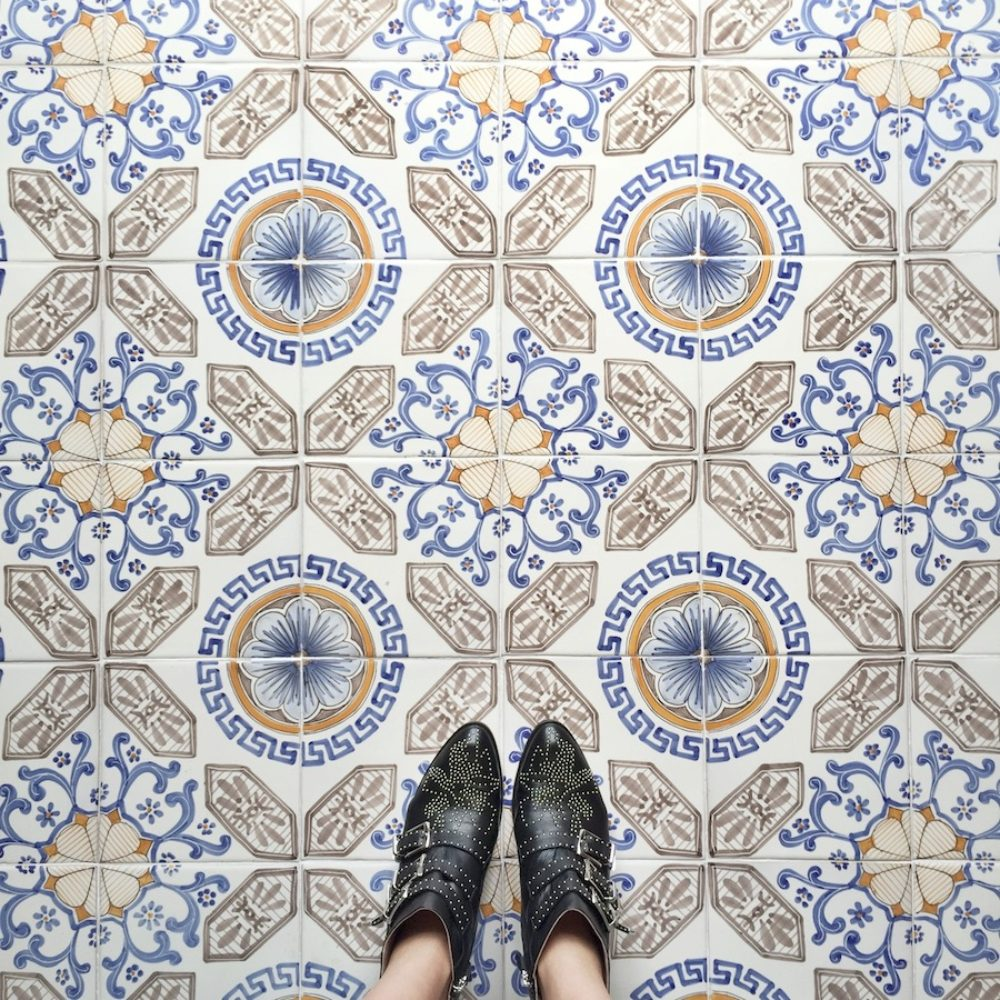 floors_styledbykasey_6