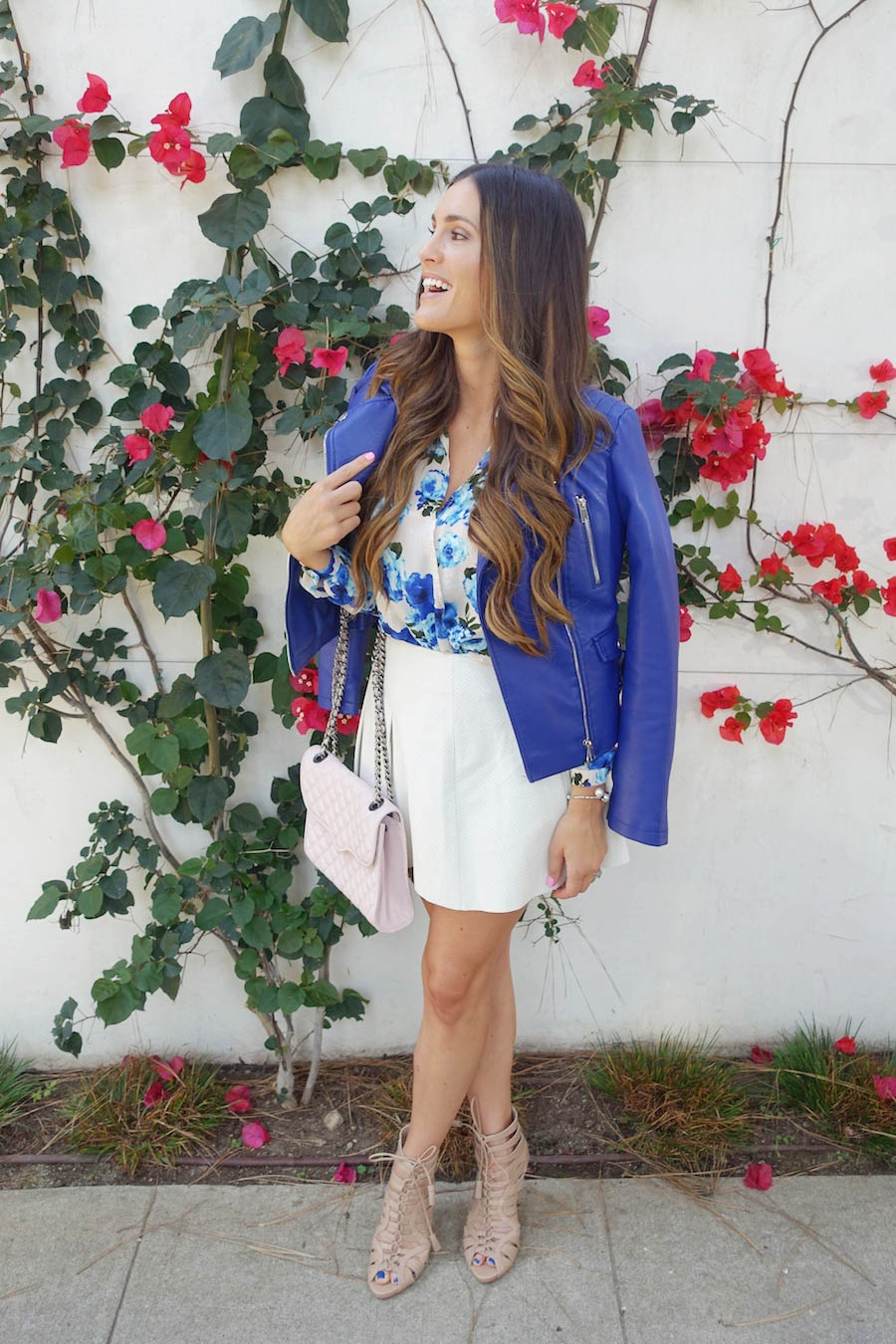 white blue and VC lace up_styledbykasey