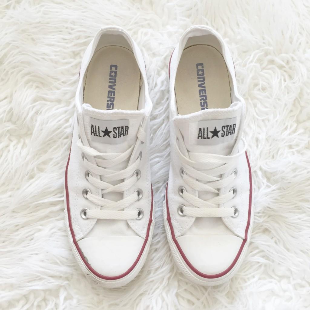 white converse_styledbykasey