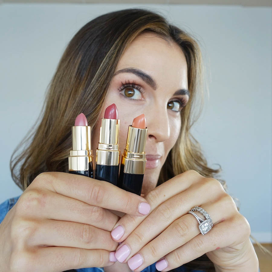 NM Beauty_Lipstick_SBK