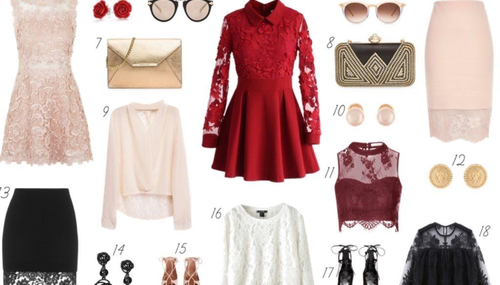 friday fashion finds_fall trend_dark romance_styledbykasey