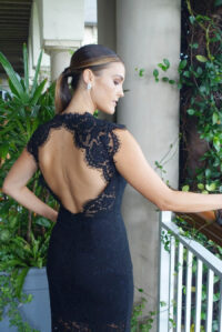 lace dress up_styled by kasey