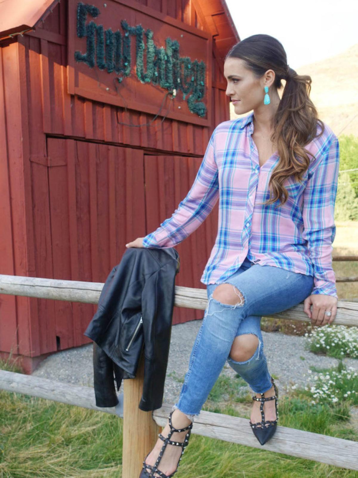 sv barn_styledbykasey