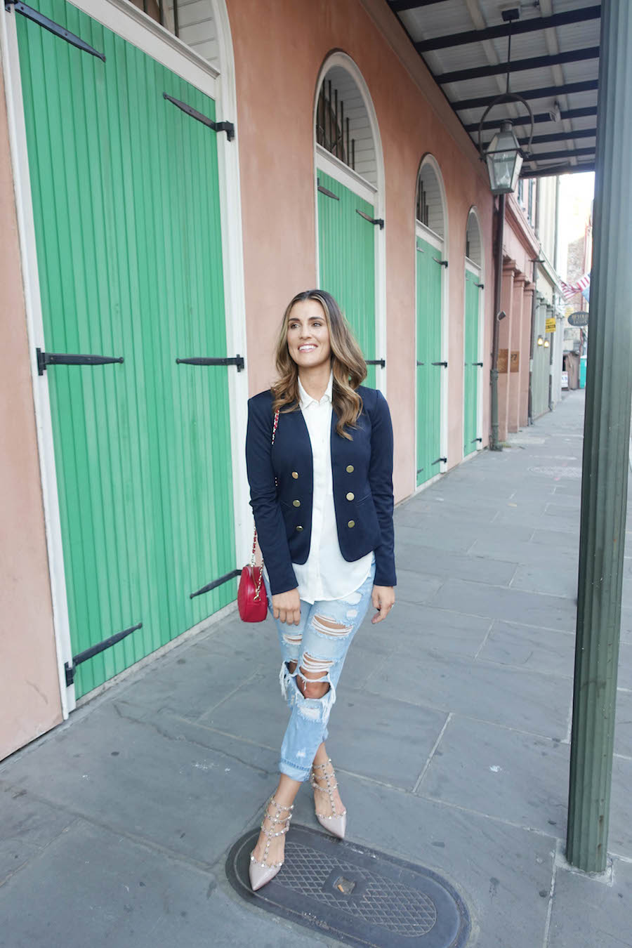 blazer_denim_new orleans