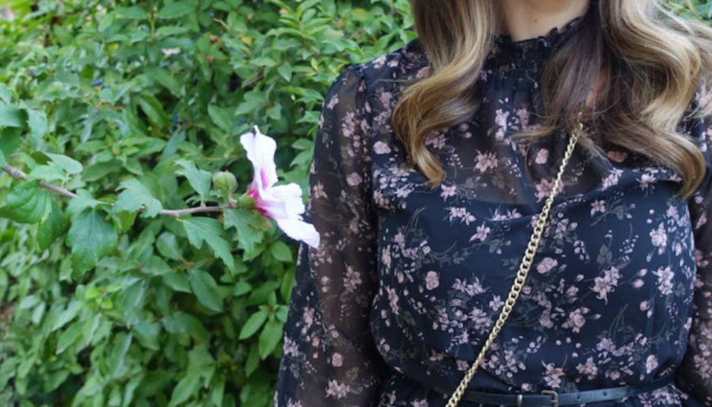Napa Garden Dress_sbk_4