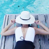 bora bora swimsuit_sbk