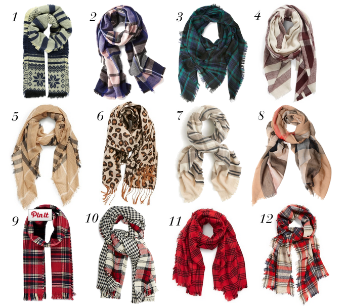 Friday Fashion_Scarves_SBK