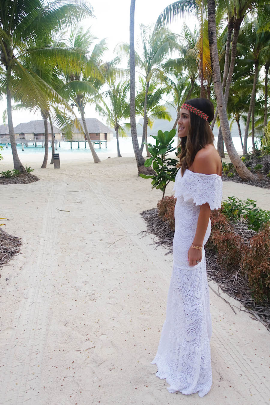 bora bora white dress_sbk