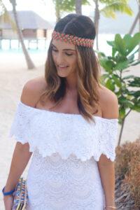 bora bora white dress_sbk