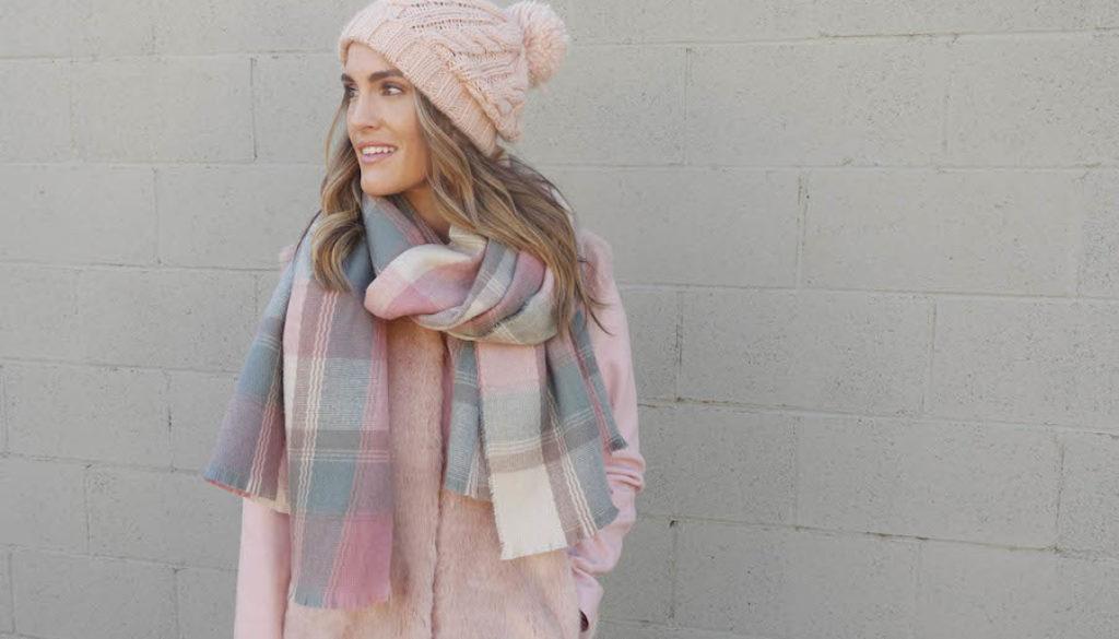 blush_winter coats_styled by kasey