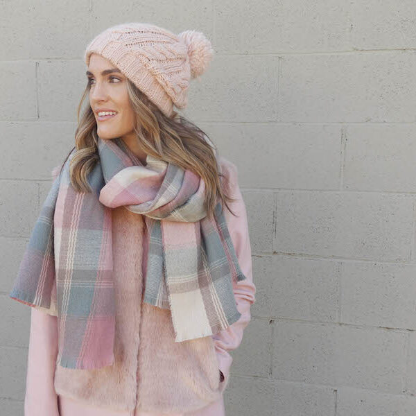 blush_winter coats_styled by kasey