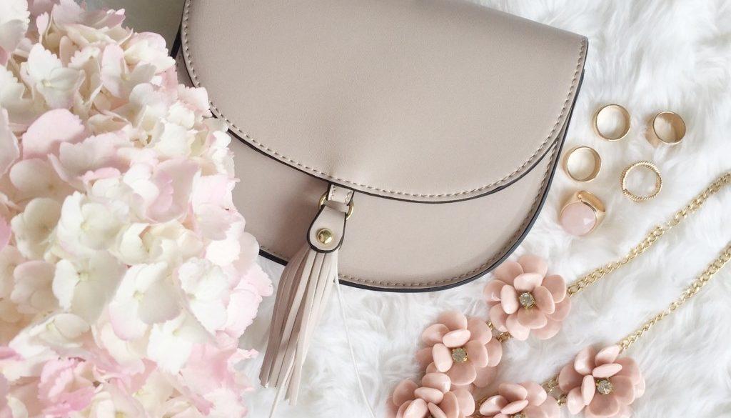 handbags under 50