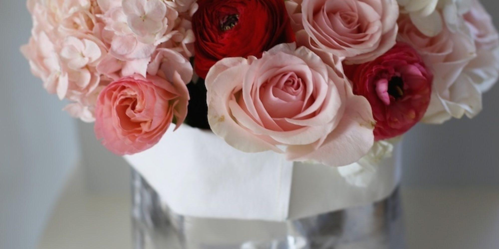Urbana Sac_Valentines Day_17
