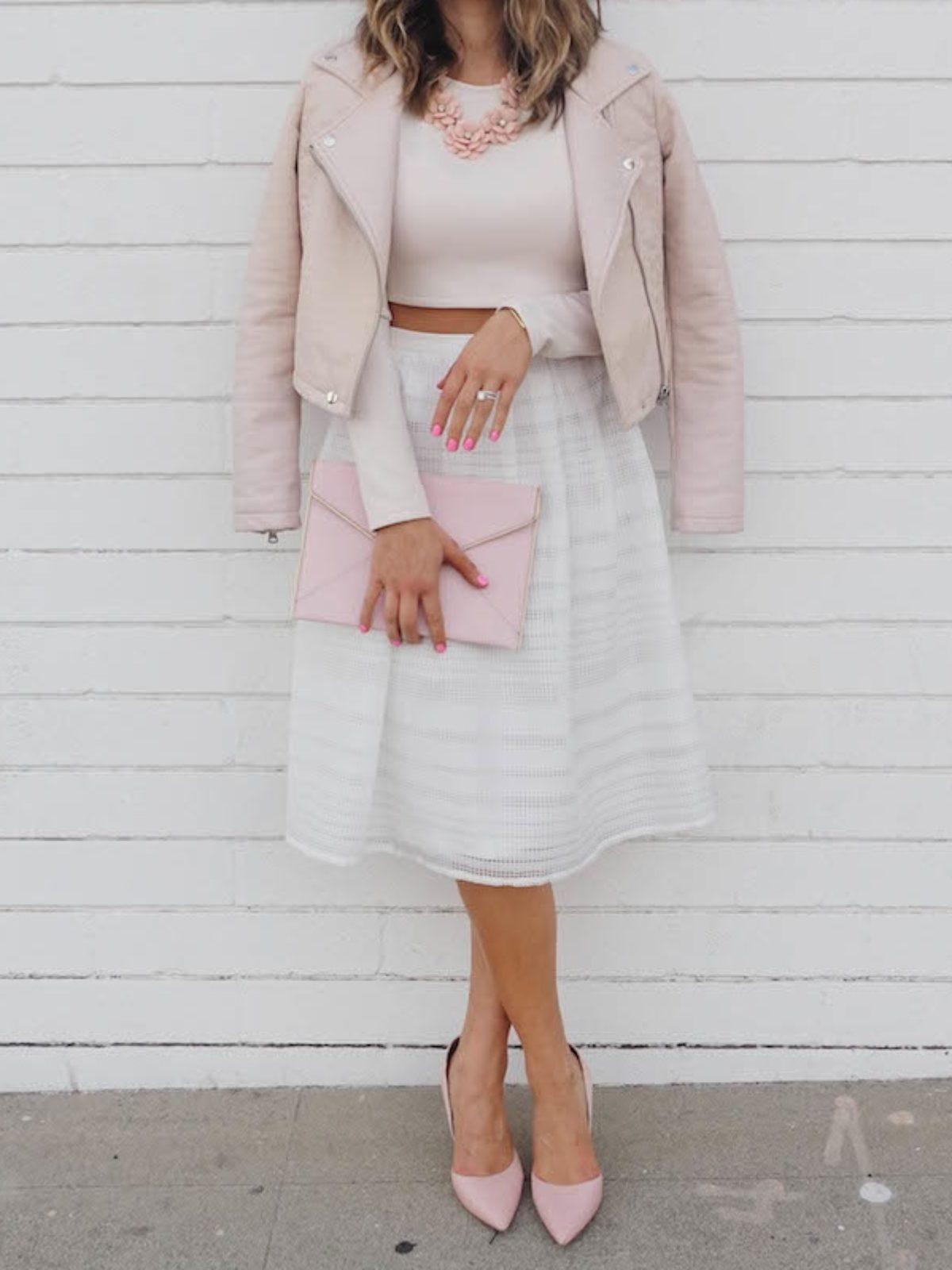blush and white_sbk_1-Edit