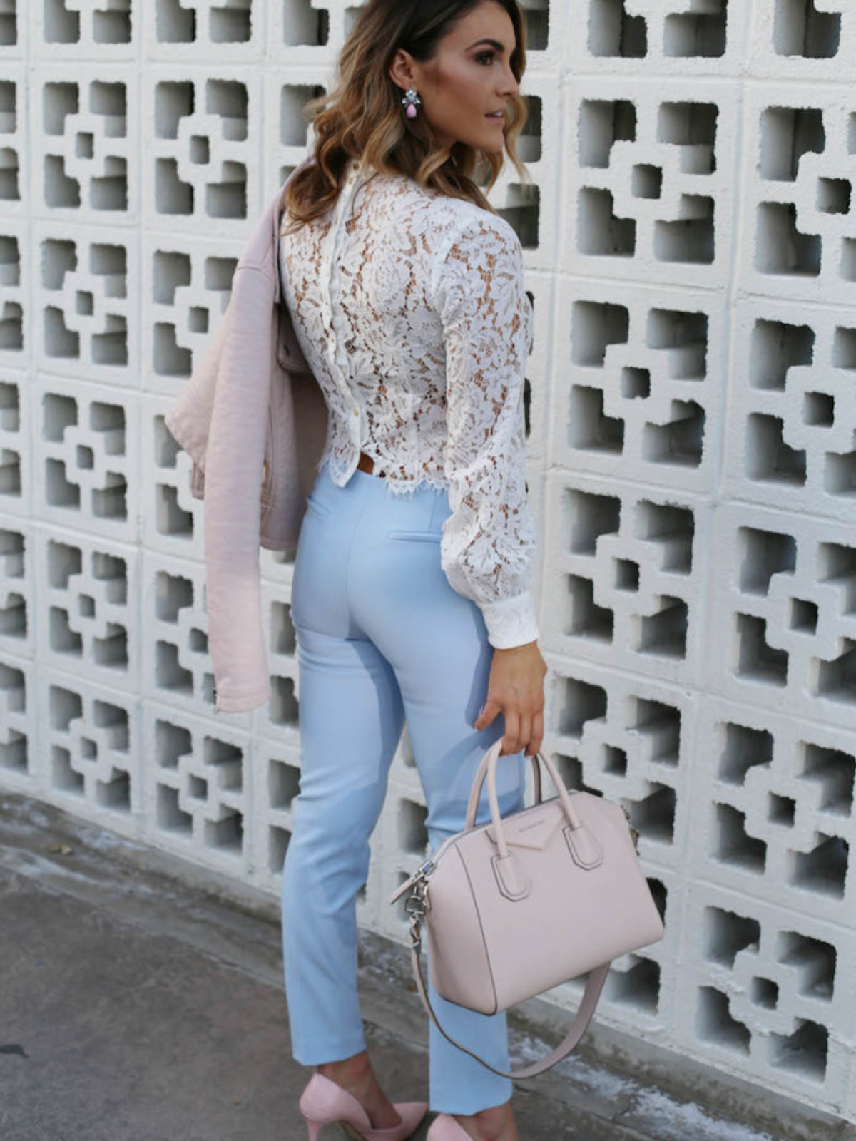 pastels please styled by kasey