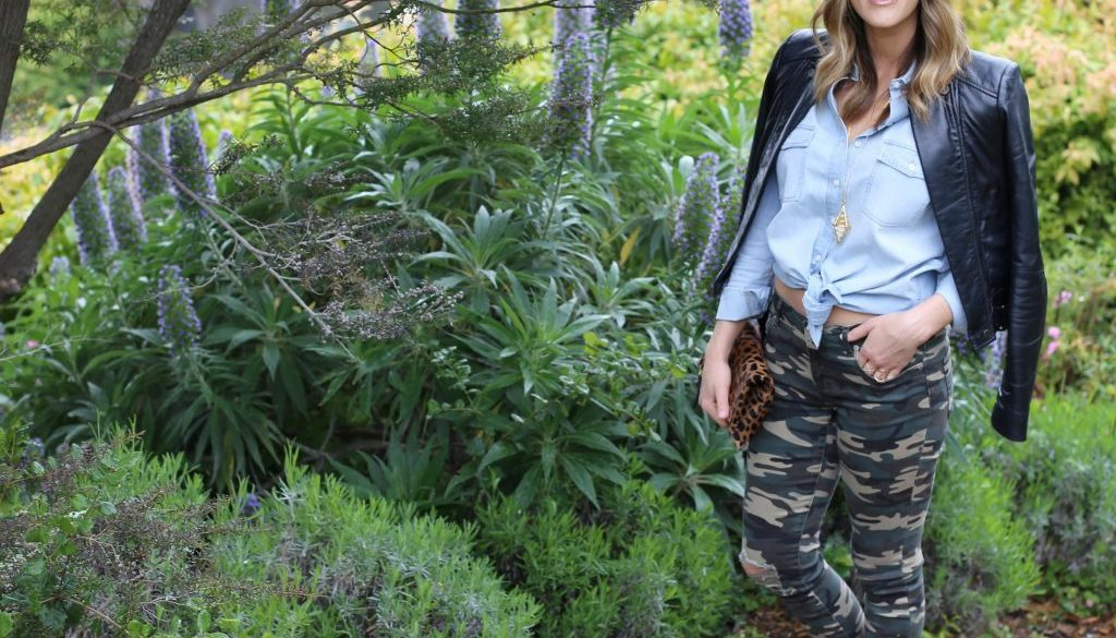 camo pants_sbk_7 Edit 1