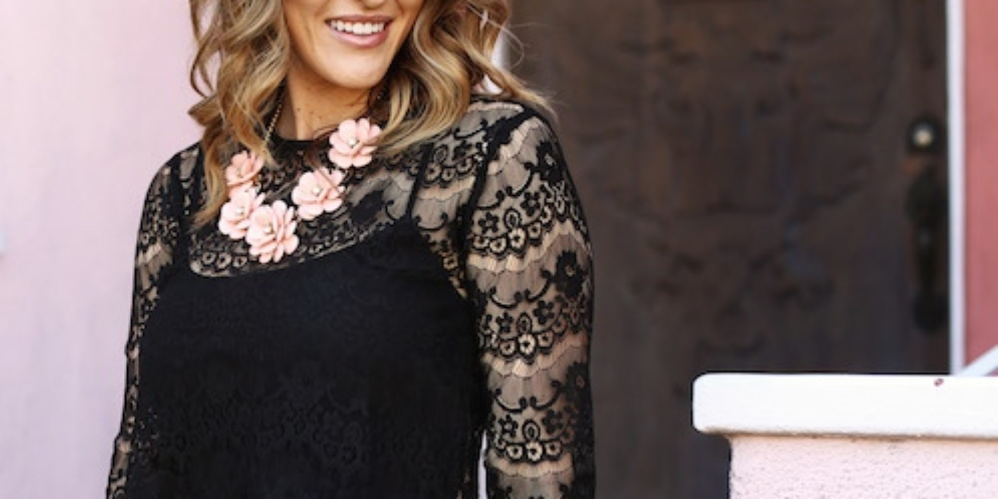 crop lace blush_sbk_11