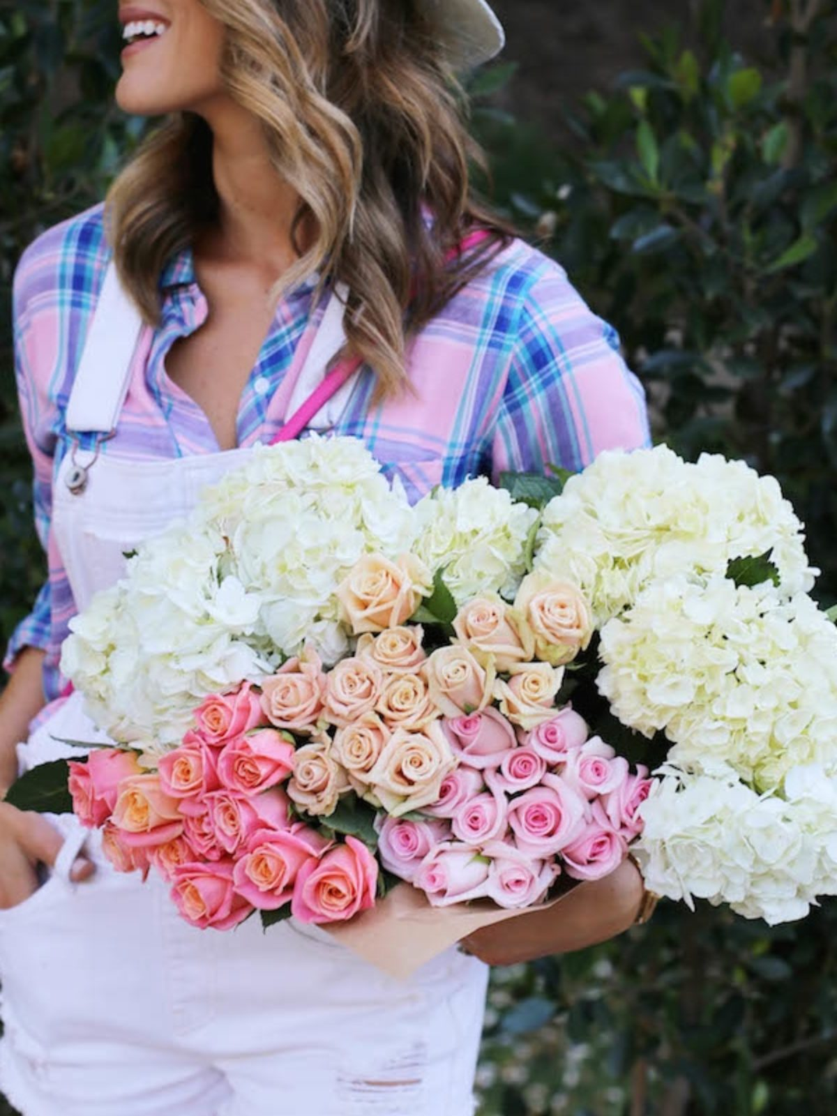 overalls_blooms_sbk_8 Edit 1