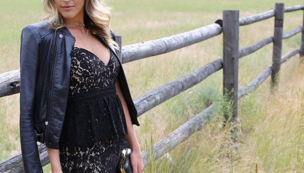 sv_lace dress_country_sbk_4 Edit