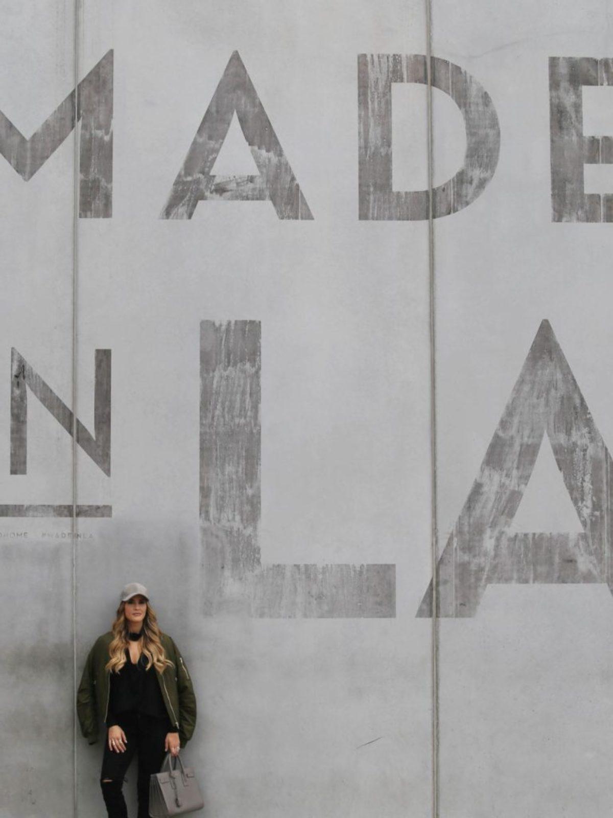 LA wall_made in LA_sbk_4 Edit 1