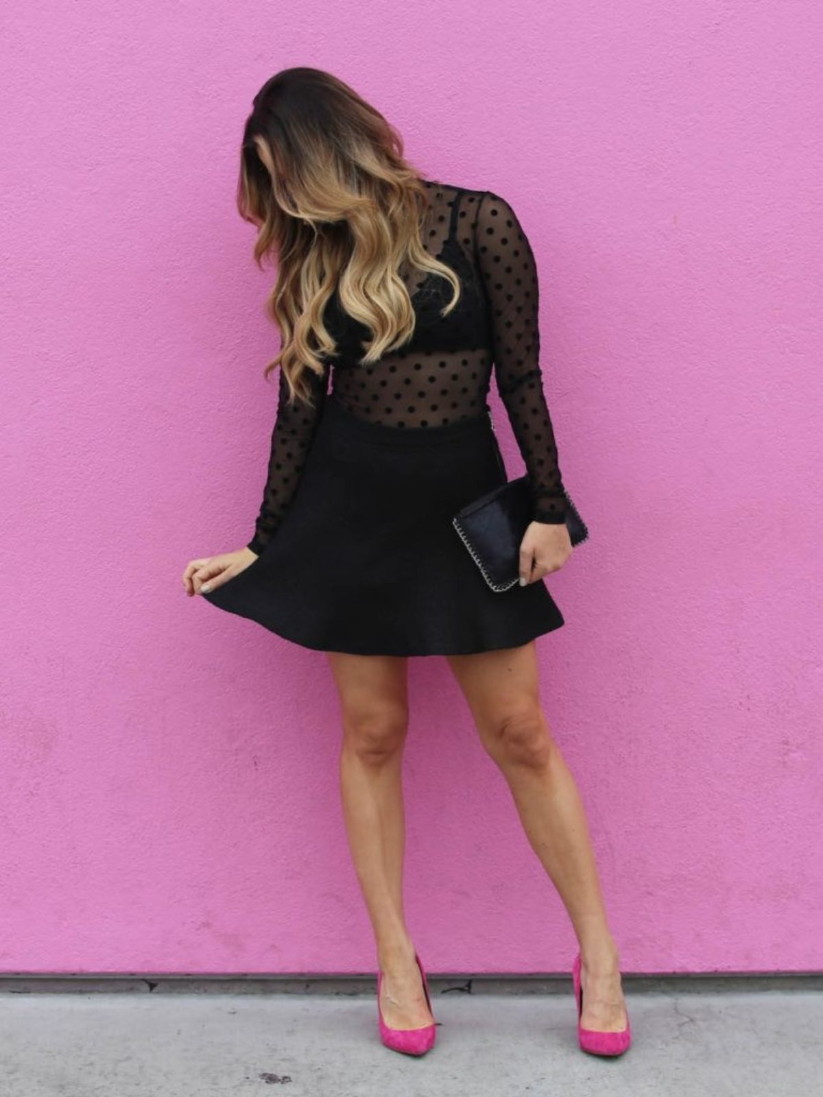 LA wall_pink_sbk_8-Edit
