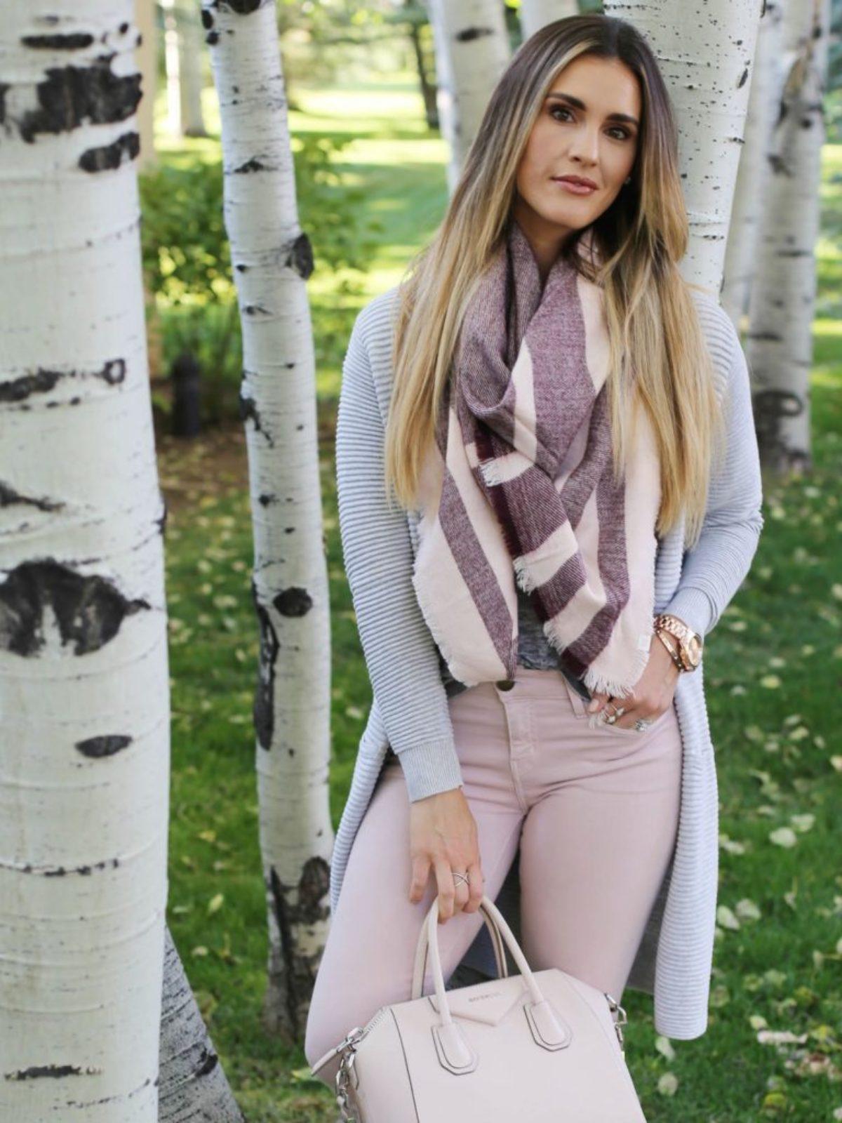 aspens_blush fall_sbk_4 1