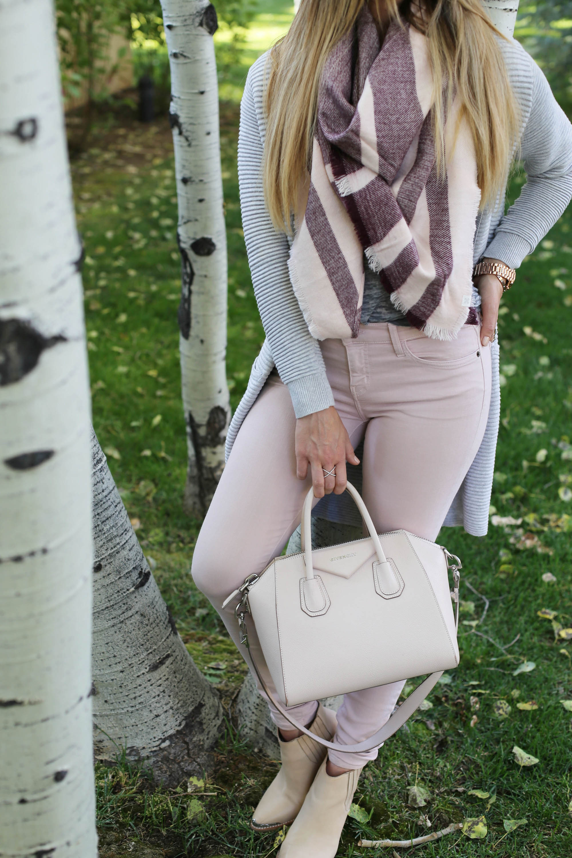 aspens_blush-fall_sbk_8