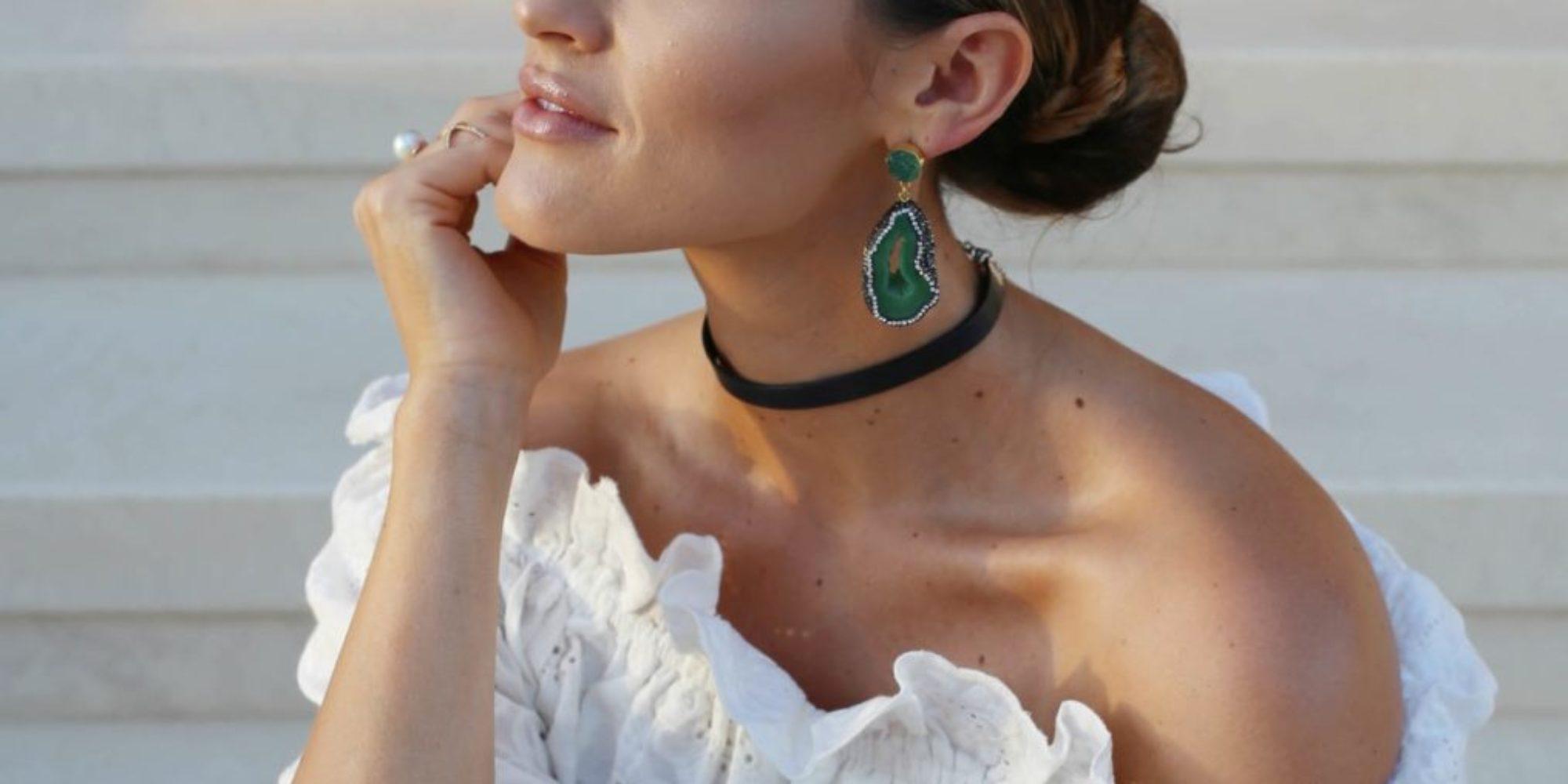 hawaii_off-the-shoulder_emerald-green_sbk_7-edit