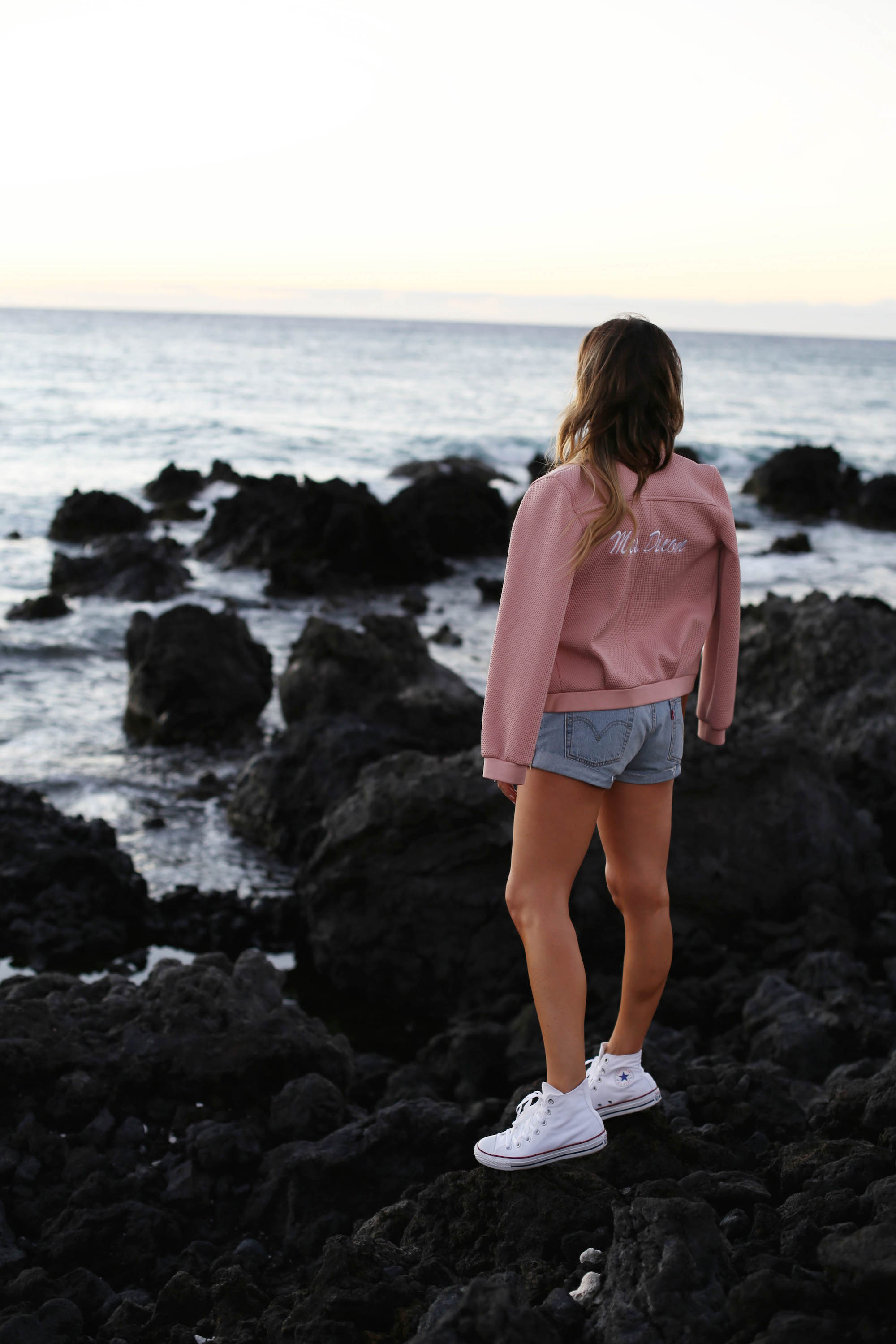 blush-bomber-classic-kicks_styled by kasey