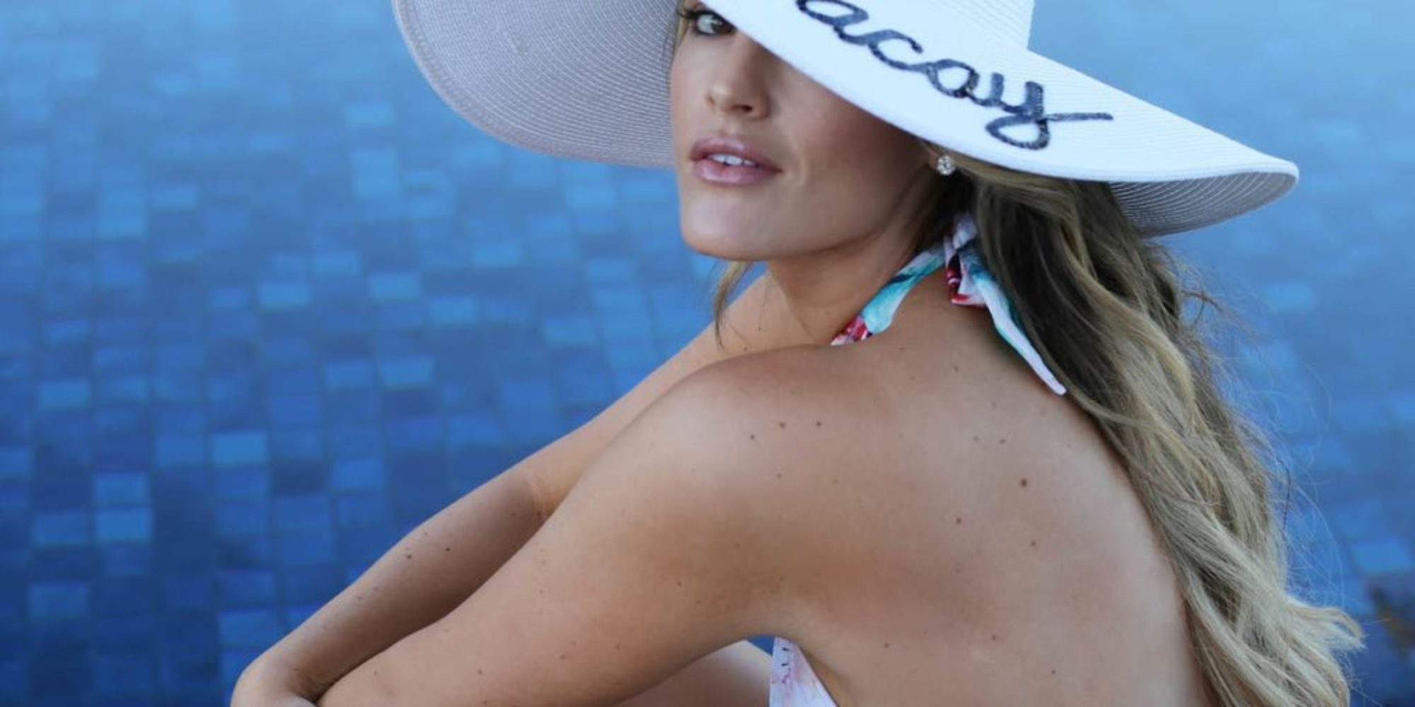 hawaii_on-vacay-hat_sbk_7-edit