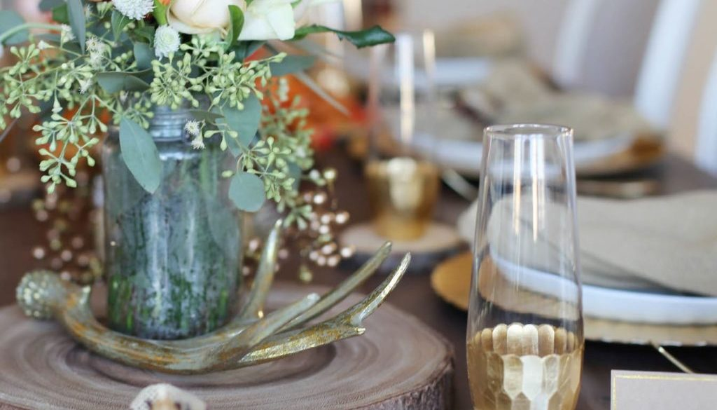 thanksgiving-tablescae_sbk_9