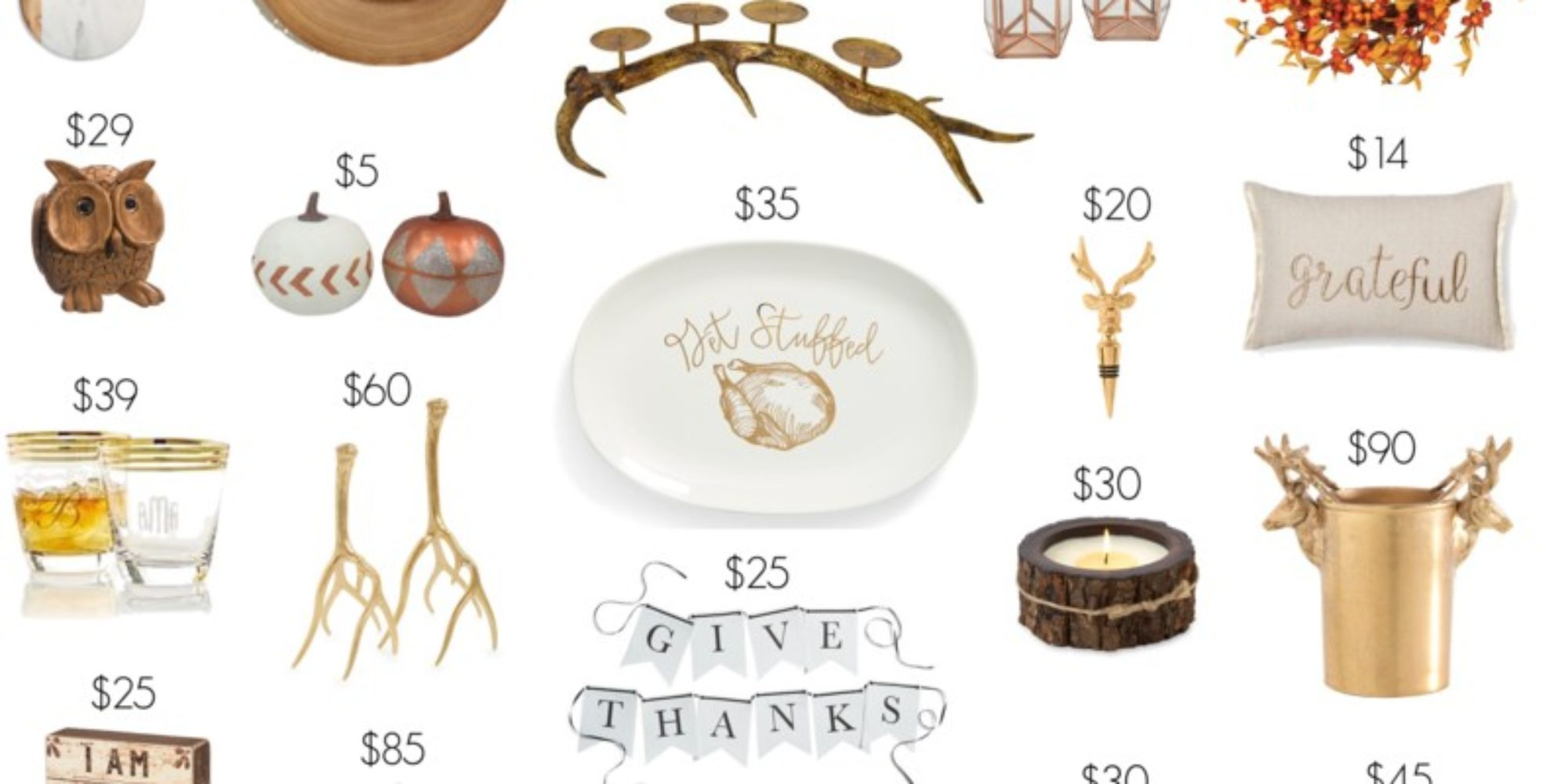 thanksgiving-decor-entertaining