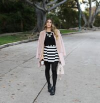 vince-camuto-boots_work-wear_styled-by-kasey_1
