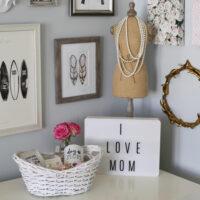 moms day gift basket_sbk_8