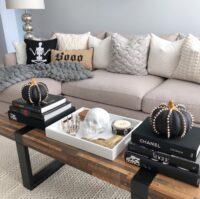 home goods under 100 fall