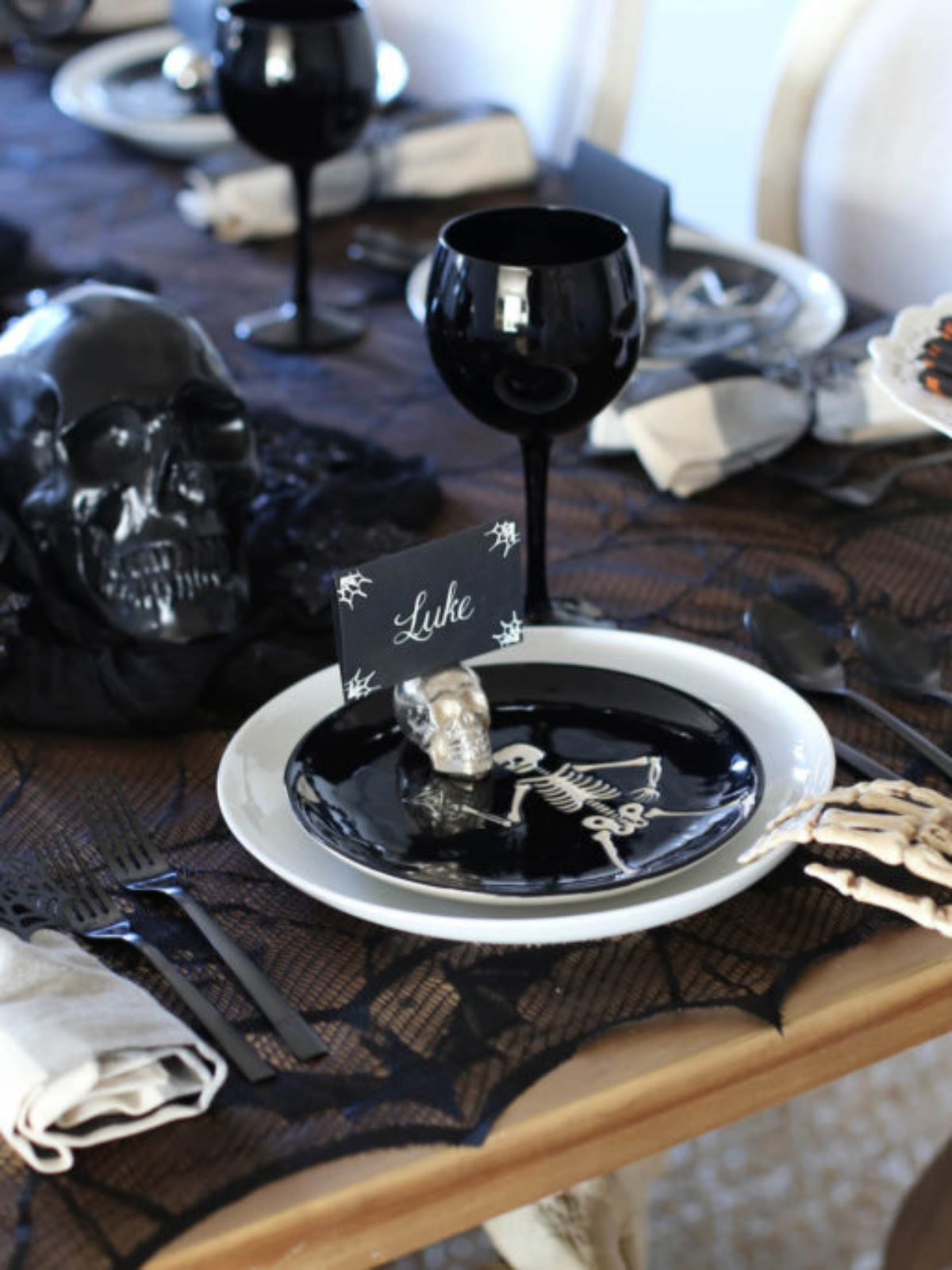 halloween tablescape_sbk_11